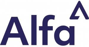 Alfa_Company_Logo