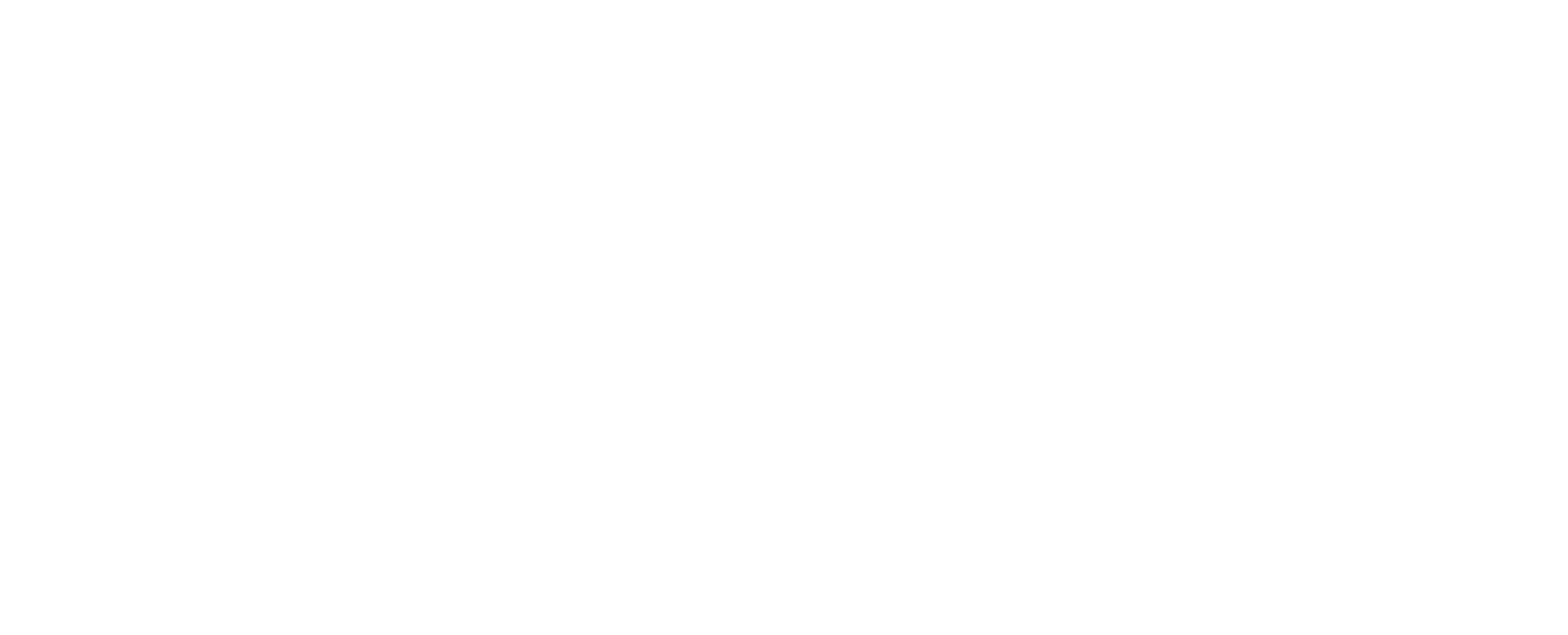 Welcome | World Leasing Yearbook