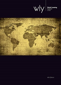 World Leasing Yearbook 2020