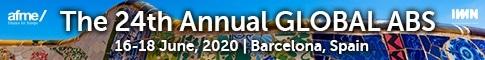 24th Annual Global ABS