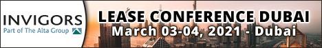 Invigors Dubai Conference 2021