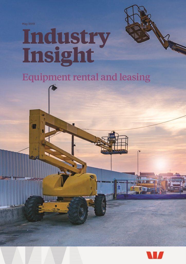 New Zealand Industry Insight