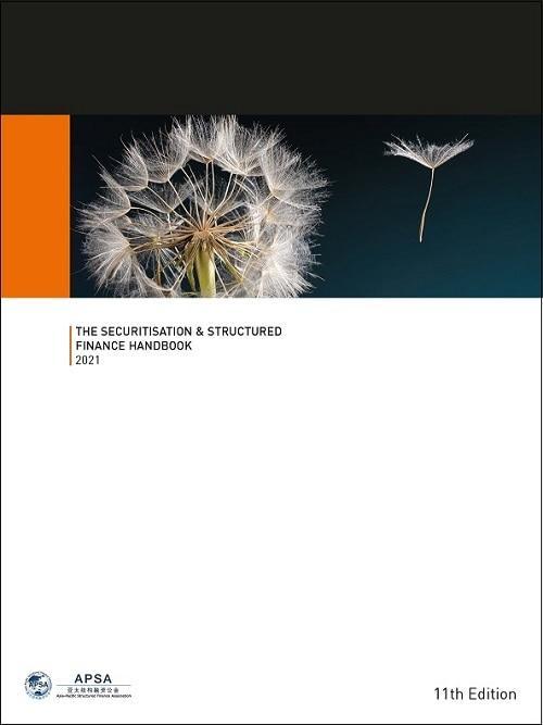 Securitisation & Structured Finance Handbook 2021