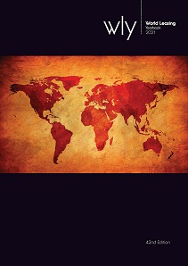 World Leasing Yearbook 2021