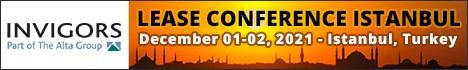 Invigors Istanbul Conference 2021